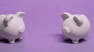 Behind Philip Morris International's Smokeless Bet — WSJ | Fox Business