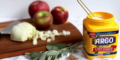 Healthyway with Argo
