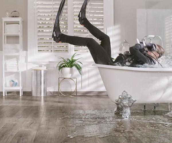 Pergo Outlast+ Flooring